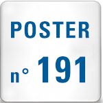 Poster 191